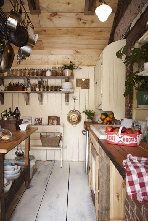 Modern parlak beyaz mutfak dekorasyonu ev dekorasyonu dizayn - Mutfak Dekorasyonu Trendfashion